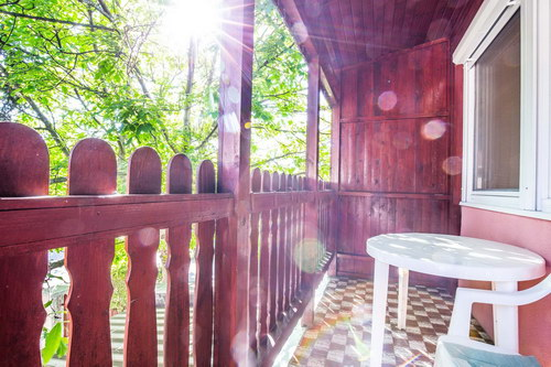 Hajduszoboszlo Casa Maria
