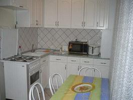Hajdúszoboszló Anikó Apartmanház