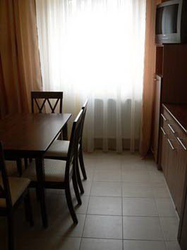 Hajdúszoboszló Szilfa étterem Mariann Apartman