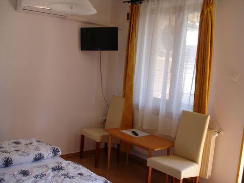 Hajdúszoboszló Apartamentul Mediterran