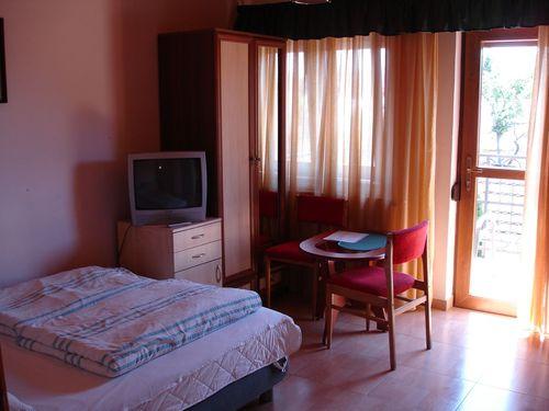 Hajduszoboszlo - Apartmanele Mediterran