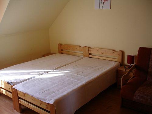 cazare Hajduszoboszlo - Hajduszoboszlo - Apartmanele Mediterran