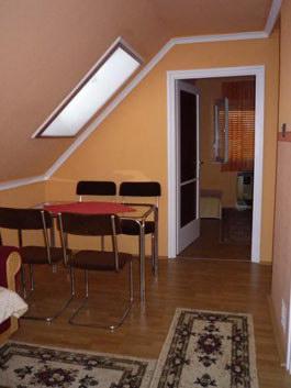 Hajduszoboszlo Casa Andrea