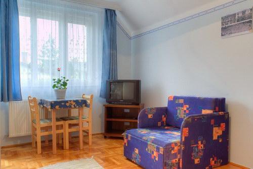 Hajdúszoboszló Apartman Magyar (Maghiar)