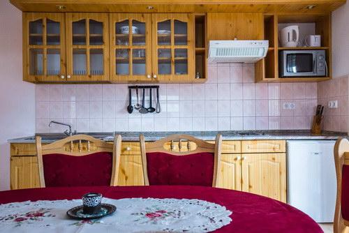 Hajdúszoboszló Kis-Gast Panoráma Apartman