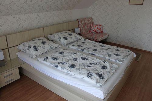 Hajduszoboszlo Casa Marika