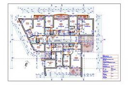 Eladó éj építésű Társasházak, Ingatlan Hajdúszoboszló