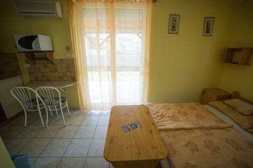Hajdúszoboszló Barbi Apartman