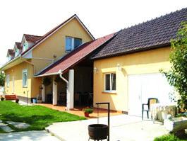Cazare Hajduszoboszló Apartamentul Enter Center