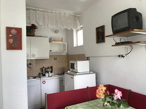 Hajdúszoboszló Fehér Apartman