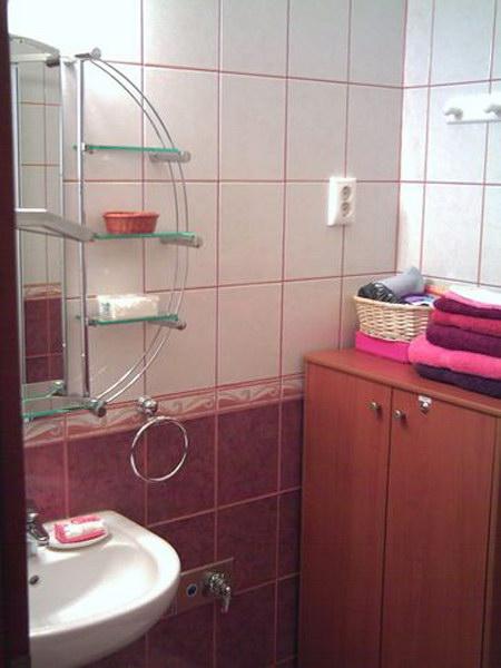 Cazare Hajdúszoboszló - Apartman Gambrinusz de Lux 2