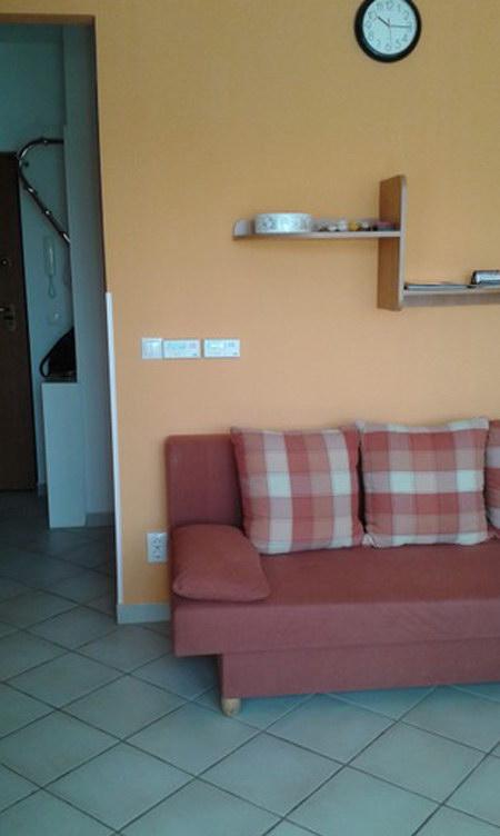Hajduszoboszló szállás Gambrinusz apartman de Lux 4
