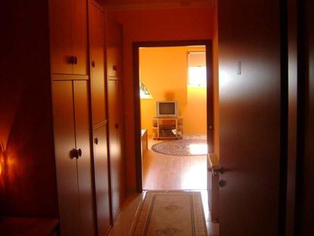 Hajduszoboszló szállás Gambrinusz apartman de Lux 5