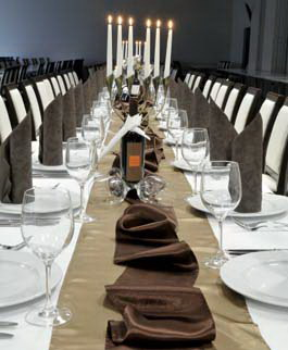 Hajduszoboszló szállás Hotel Délibáb ****