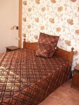 Hajdúszoboszló Magdaléna Hotel