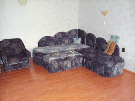 Hajdúszoboszló Miki 2 Apartman