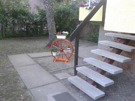 Hajdúszoboszló Miki Apartman