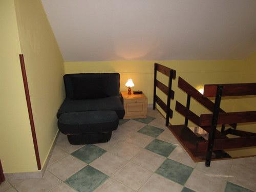 Hajduszoboszló szállás Bazsi Apartman 1.