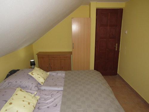 Hajduszoboszló szállás Bazsi Apartman 2.