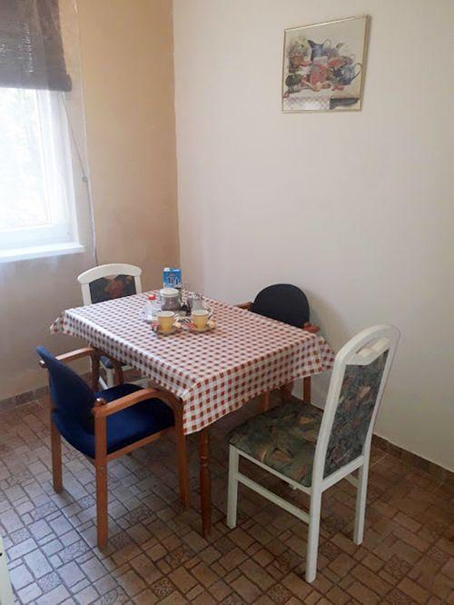 Hajduszoboszló szállás Marabella Apartmanok 3.
