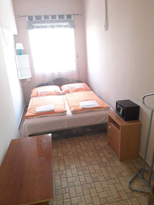 Cazare Hajdúszoboszló Apartamentul Muskátli 31