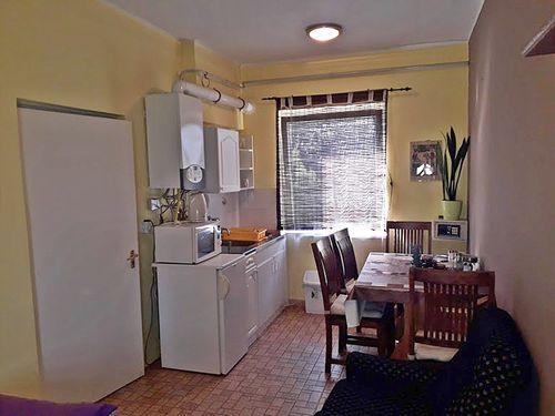 Hajduszoboszló szállás Marabella Apartmanok 1.