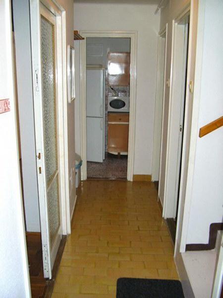 Hajdúszoboszló Muskátli II Apartman