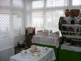 Hajduszoboszló szállás Napfény Vendégház