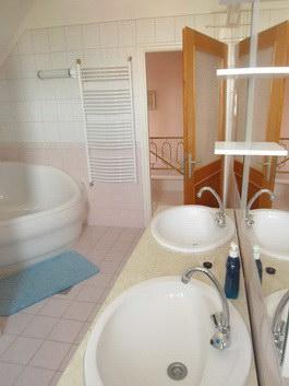Hajdúszoboszló Nóra Ház masodik emeleti 3 személyes szoba