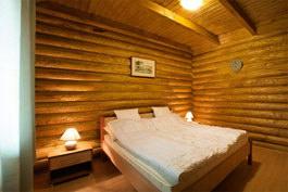 Hajdúszoboszló szállás Relax Apartman