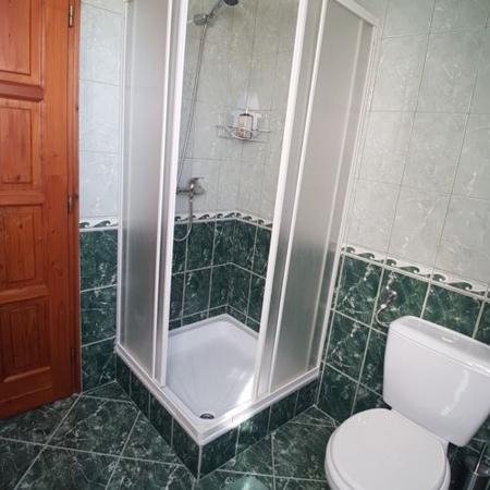 Hajdúszoboszló Villa Bellanova