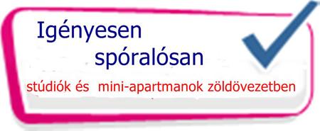 Hévíz  D.D.S. Apartmanok
