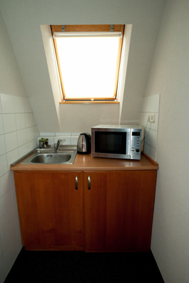 Cazare Hévíz Apartman Timpa