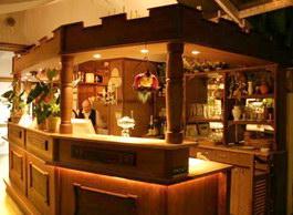 Miskolctapolca Kikelet Club Hotel ***