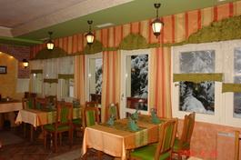 Miskolctapolca Hotel Alfa