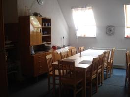 Cazare Miskolctapolca Casa de oaspeţi Bartek