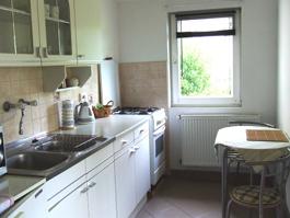 Miskolctapolca - Cazare - Apartamentul Mókus