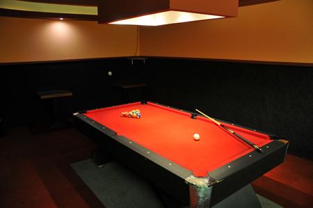 Szállás Miskolctapolca Park Hotel ***