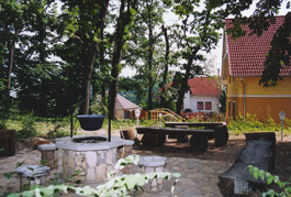 Miskolctapolca Pensiunea Tölgyfa cazare