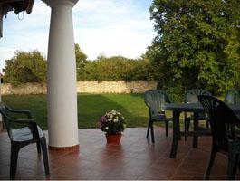 Nagyvázsony - Cazare - Casa de oaspeti Hétkanyar