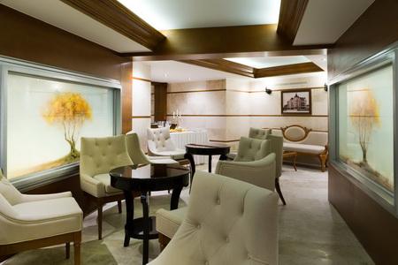 Szállás Nyíregyháza Centrál Hotel és étterem