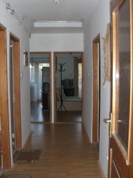 Szállás Nyíregyháza-Sóstófürdő Era Apartman