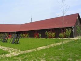 Szállás Nyíregyháza-Sóstófürdő Sóstói Lovasklub Turistaház, Kemping és Szabadidőpark