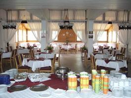 Siófok Hotel Korona ***