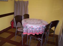 Siófok Casa de vacanță Babits