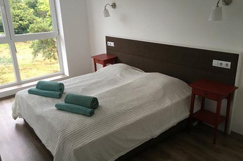 Siófok Fresh Hotel ****