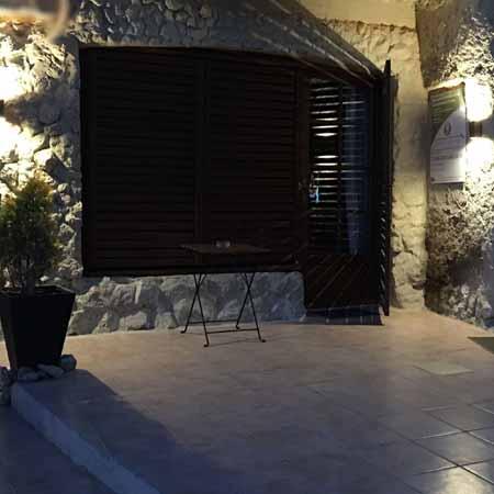 Cazare Sirok - Apartmanul Sirocave Barlang