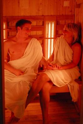 Zalakaros Hotel  Aphrodita **** Venus ***
