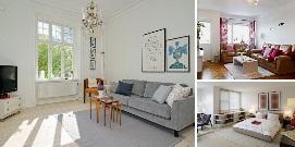 Inchirieri apartamente - alege apartamentul care ti se potriveste dintre ofertele de apartamente noi sau vechi de inchiriat din Budapesta